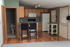 516-8 LR-Kitchen 2