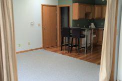 516-8 LR - Kitchen