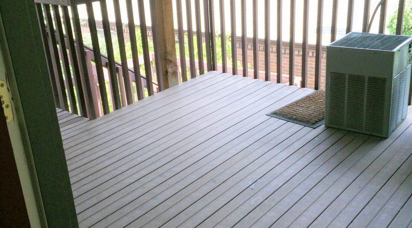 516-8 patio
