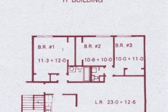 floorplan-1015-oakcrest-h_iowa-city_j-and-j-apartments