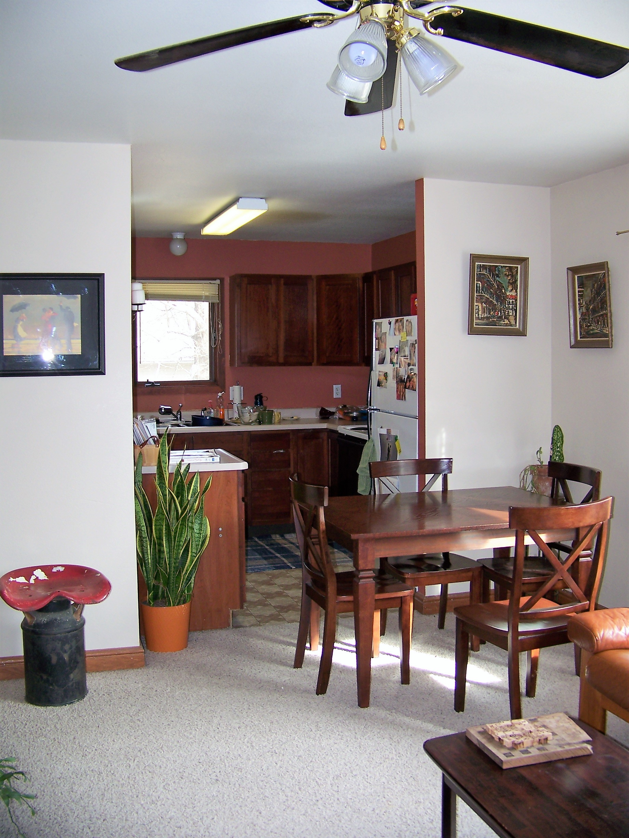 1118 Prairie Du Chien Rd 3 Bedroom J Amp J Real Estate