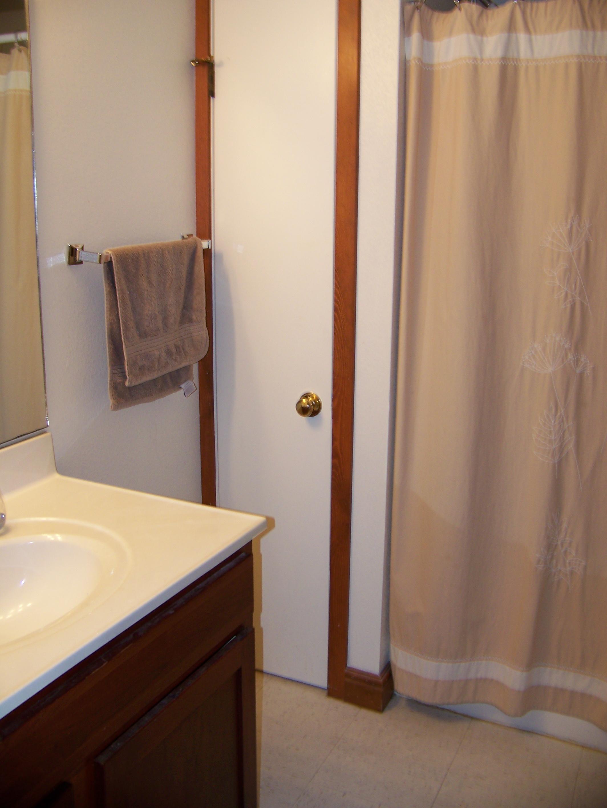 1118 Prairie Du Chien Rd. - 3 Bedroom - J & J Real Estate