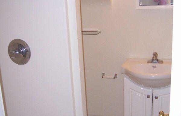 bathroom_911-washington-9_iowa-city_j-and-j-apartments
