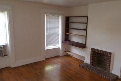 living-room-fireplace_630-johnson-4_iowa-city_j-and-j-apartments