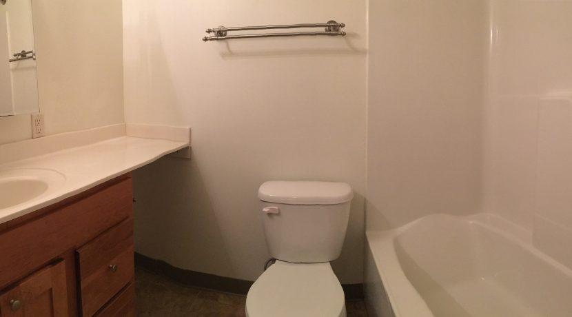 bathroom_1001_oakcrest_street_iowa-city_j-and-j-apartments