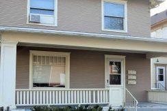 Apartment Rental - 109 east prentiss street - iowa city - j and j apartments
