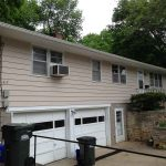 1 Bedroom - 417 kimball road - iowa-city - j and j apartments