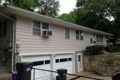 417-kimball-road_iowa-city_j-and-j-apartments