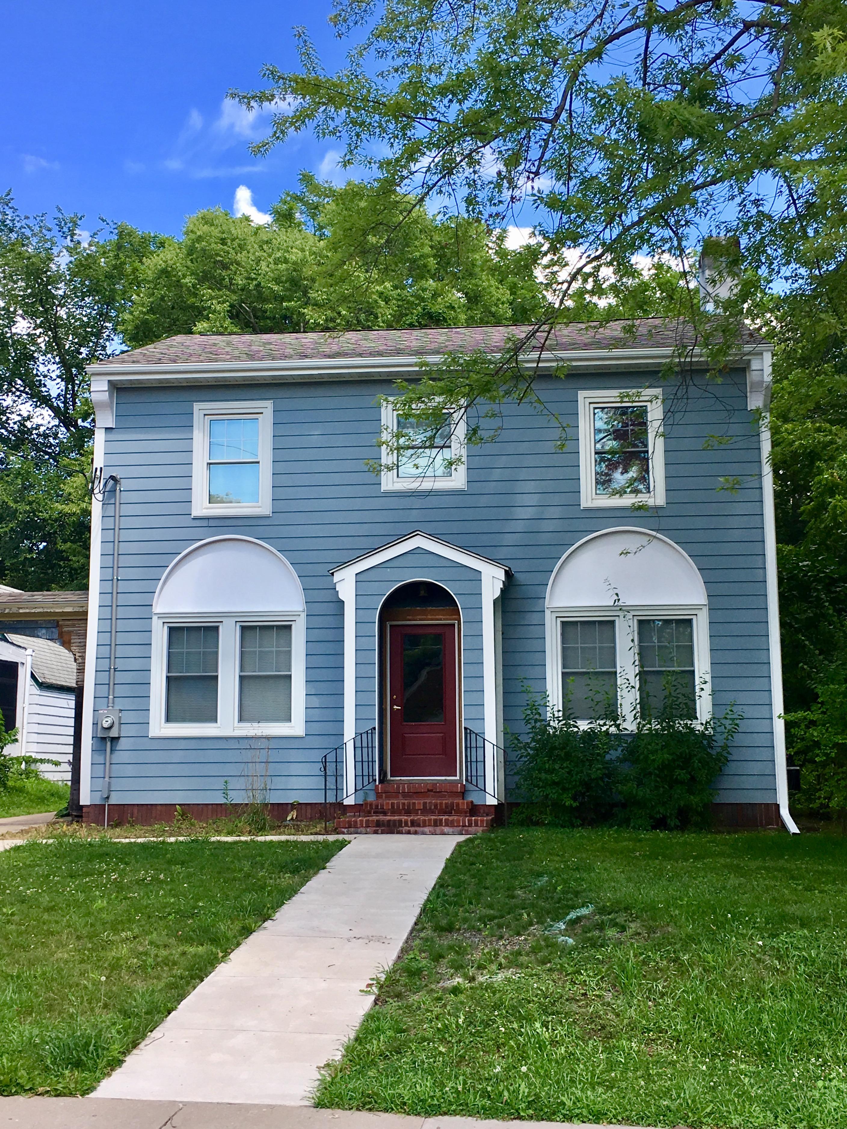 422 Melrose Court – 3 Bedroom AUGUST 2021