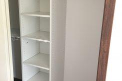 closet_915_washington_street_iowa-city_j-and-j-apartments