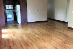 living-room-kitchen_915-washington-street_iowa-city_j-and-j-apartments