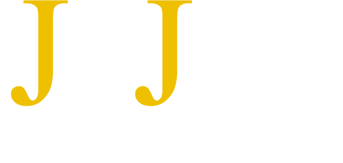 J&J Real Estate Iowa City Logo large