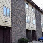 1015 f oakcrest street - iowa city - j and j apartments
