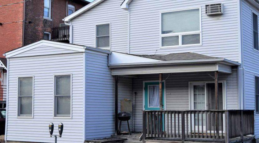 114-wright-street_iowa-city_j-and-j-apartments