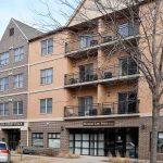 332 south linn street - iowa city - j and j apartments