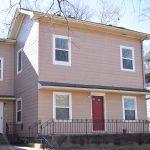411 east jefferson street - iowa city - j and j apartment