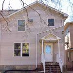 413 east jefferson street - iowa city - j and j apartment