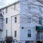 611 - south clinton street - iowa city - j and j apartments