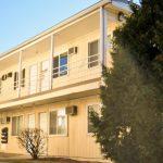 634 south johnson street - iowa city j and j apartments