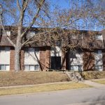 910 20th avenue place - coralville - j and j apartments
