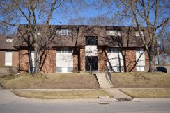 922 20th avenue place - coralville - j and j apartments