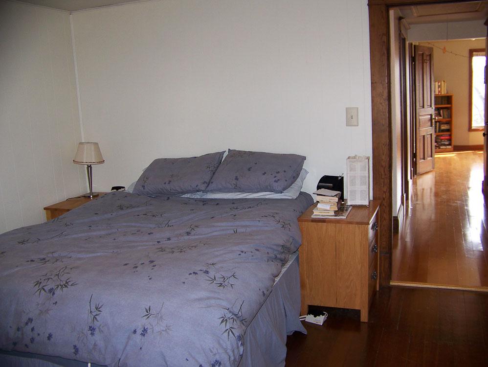 1118 ½ Prairie Du Chien Rd. - 3 Bedroom - J & J Real Estate