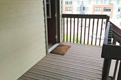 deck_516-east-college-street-7_iowa-city_j-and-j-apartments