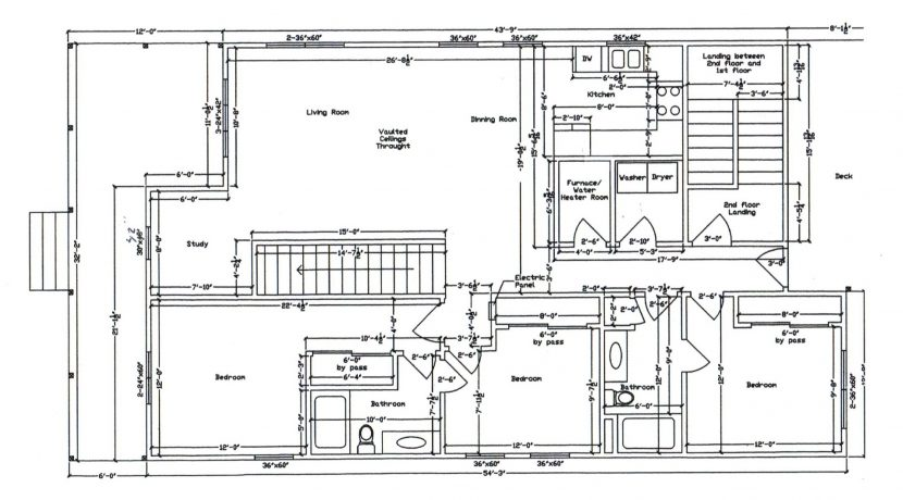 floorplan_913-east-washington-street_iowa-city_j-and-j-apartments