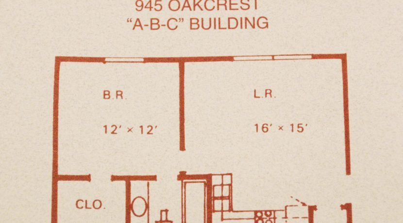 floorplan_945-oakcrest-street_iowa-city_j-and-j-apartments