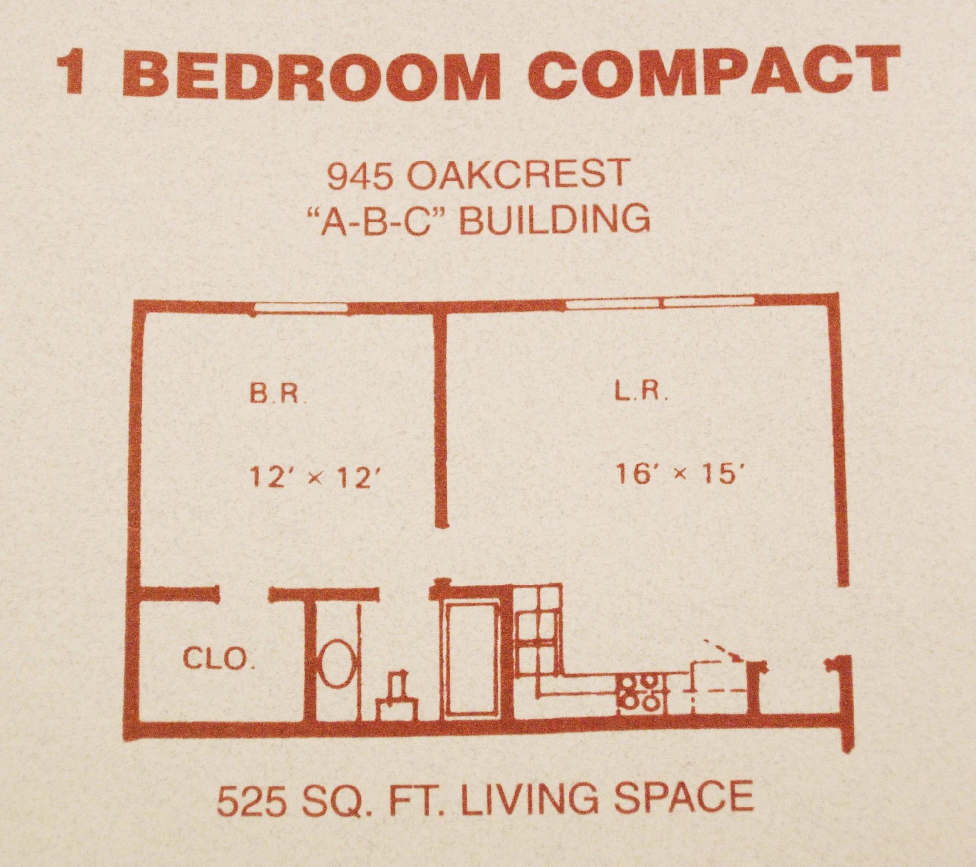 3 Bedroom Apartments In Iowa Hawks Ridge Iowa City Ia Apartment Finder Casa
