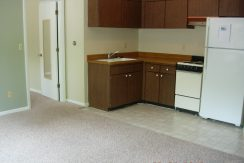 kitchen_945-oakcrest-street_iowa-city_j-and-j-apartments
