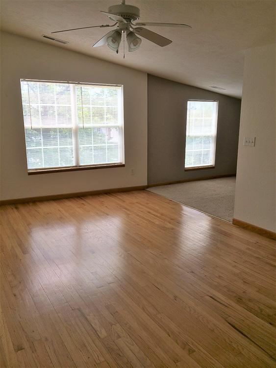 1 bedroom apartments iowa city. 516 e. college st. #7 \u2013 1 bedroom apartments iowa city