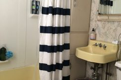 bathroom-1_109-prentiss_iowa-city_j-and-j-apartments