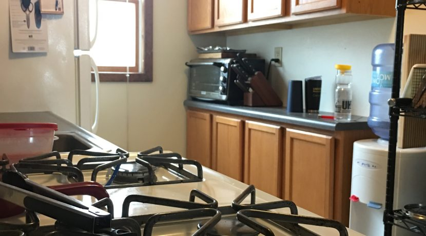 kitchen2_114-wright_iowa-city_j-and-j-apartments