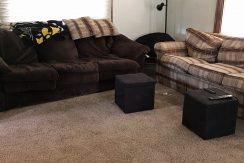 living-room_109-prentiss-1_iowa-city_j-and-j-apartments