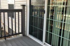 patio_611-clinton_iowa-city_j-and-j-apartments