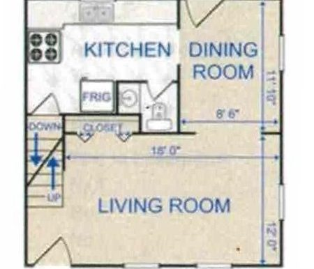 floorplan_20th-avenue-place_coralville_j-and-j-apartments