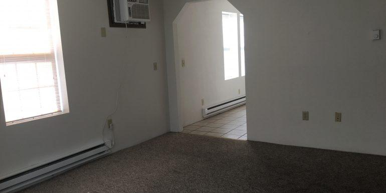 living-room_113-prentiss-street_iowa-city_j-and-j-apartments