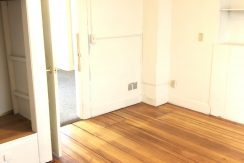 bedroom-2_619-bowery_iowa-city_j-and-j-apartments