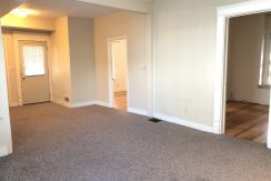 living-room-2_619-bowery_iowa-city_j-and-j-apartments