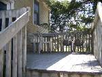deck_1118.5-prairie-du-chien_iowa-city_j-and-j-apartments