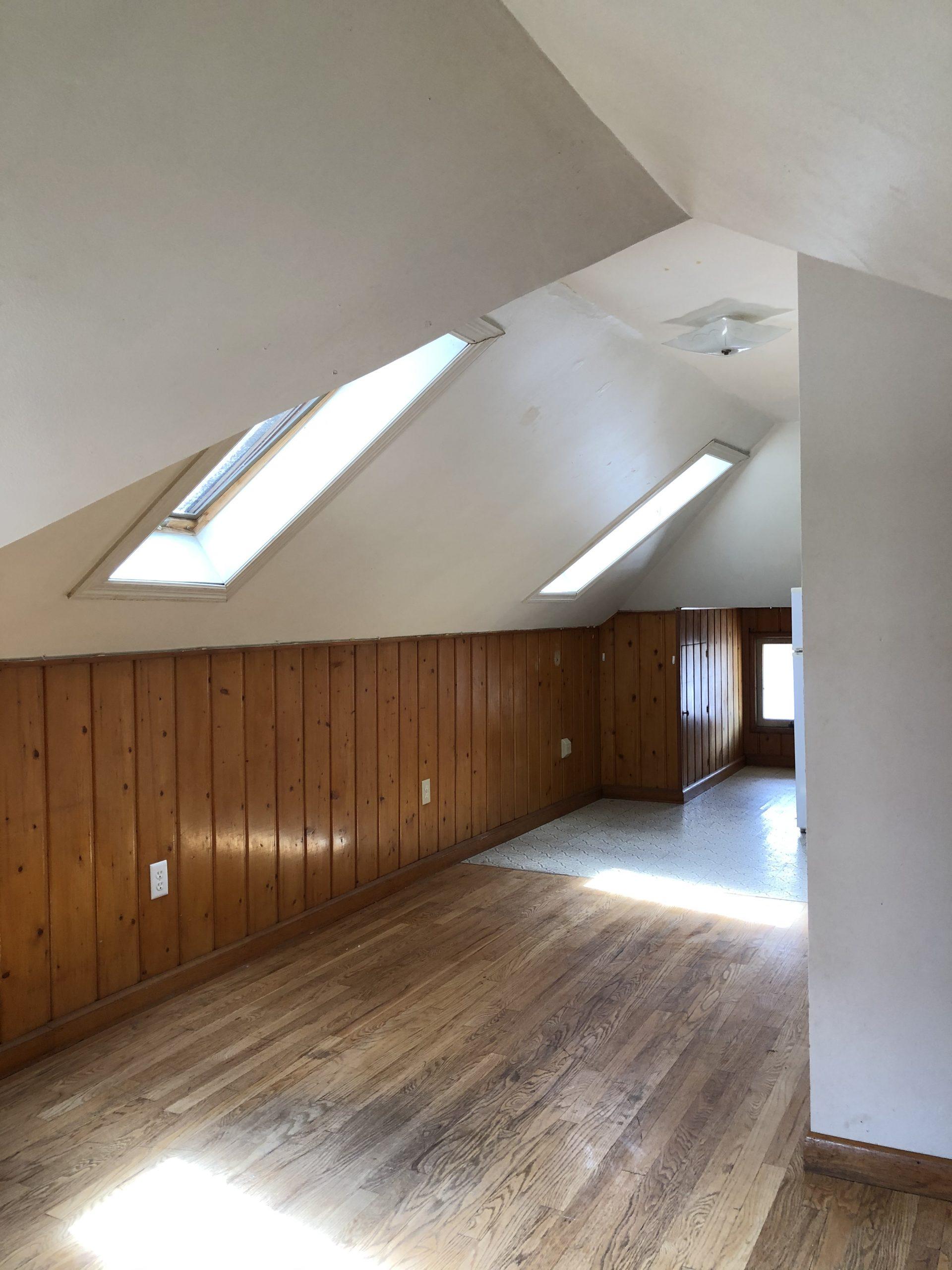 loft2_109-prentiss-3_iowa-city_j-and-j-apartments