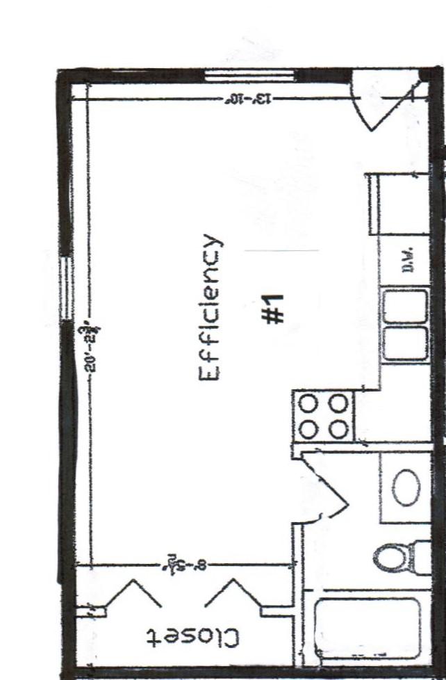 floorplan_515-college-1_iowa-city_j-and-j-apartments