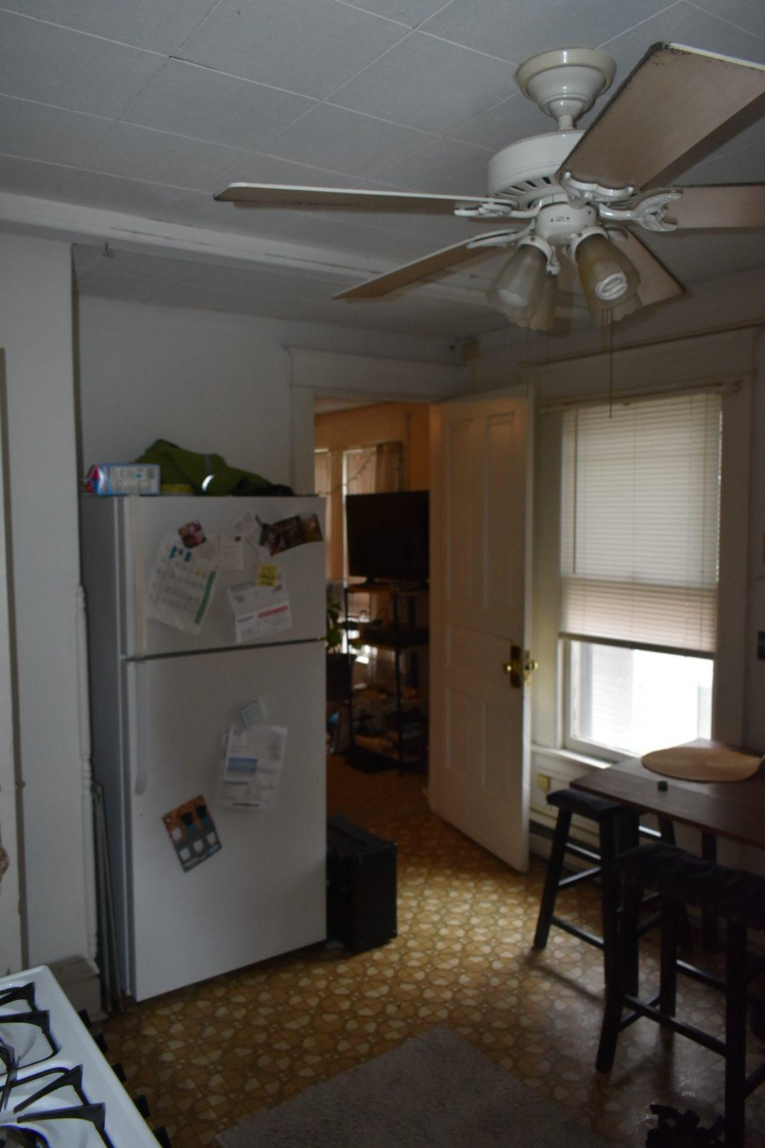 605 #3 kitchen view 2